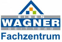 Firmenlogo Eisen Wagner Freudenstadt Räumungsverkauf wegen Schließung Fachhandelshaus