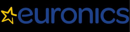 SIGG Zeit zum Handeln Partner Logo Euronics Einkaufsverband Elektronik Consumer Electronics