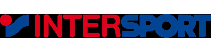 SIGG Zeit zum Handeln Partner Logo Intersport Einkaufsverband Sportartikel Sportschuhe Sportbekleidung Sport