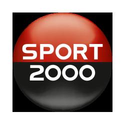 SIGG Zeit zum Handeln Partner Logo Sport 2000 Einkaufsverband Sportartikel Sportschuhe Sportbekleidung Sport